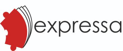 Expressa Utbildningscenter
